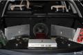 雷克萨斯RX270汽车音响改装德国FLUX&歌剧世家