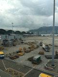 Go新加坡,民丹岛