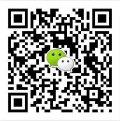 【太原----经典1673车灯改装店】陆风X7电尾门套装