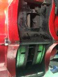 出自用AP5200刹车