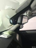 【试用中心】-光明星G9专车专用记录仪免费试用体验