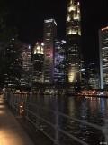 新加坡的几点观感