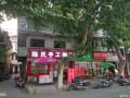 S7自驾游2洛阳~汉中(申请认证)