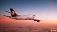 ����747��չʷ