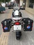 宝马R1200GS