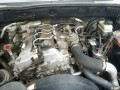 DIY图:清洗EGR阀、加装二次柴滤、更换空滤!