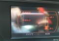 差不多1000公里烧一升机油什么水平