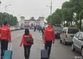 充满活力和激情的CTCC观2016南京CTCC首战