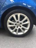 6代GTI方向盘,明锐RS17寸轮毂,上海置换