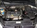 清洗发动机舱+镀膜