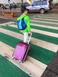 2016自驾台湾、槟城吃榴莲玩极挑18天开心假期