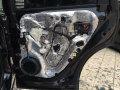 成都汽车音响改装/奥迪Q5赛轮科特全车隔音降噪/成都美声出品