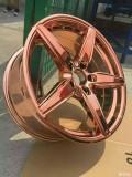 苏州轮毂修复大灯翻新铝件修复