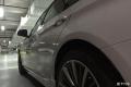BMW 宝马家 3系好物-328-XLI