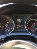 3箱汽油没加添加剂。2000公里瞬时油耗变化