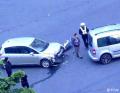 补点漆要五位数保险公司见到就腿软的豪车
