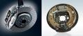 买车只认碟刹,你可知道都是碟刹却有大不同?