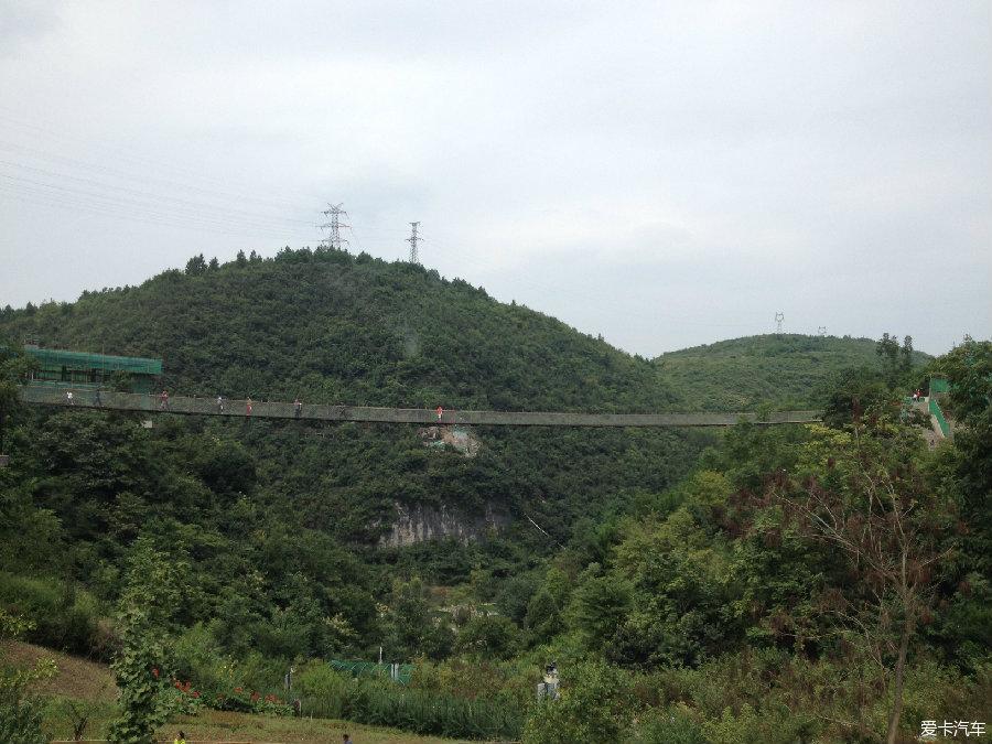 高尔夫7视频贵州龙里双龙镇食谱虾滑机破壁论坛图片