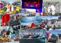 【官方活动】ChinaGT中国超级跑车锦标赛成都站观赛团招募