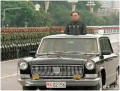 扒一扒这些年30万左右买什么车好红旗轿车出席的重大场合身影