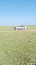 清凉一夏,消夏之旅,我的西藏行