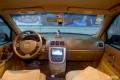 厦门靓之声汽车音响改装别克GL8改装史泰格ST650C