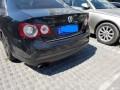 [北京]要换车了,转些改装件……