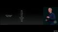 昨天苹果发布会爆的一个手表销量图