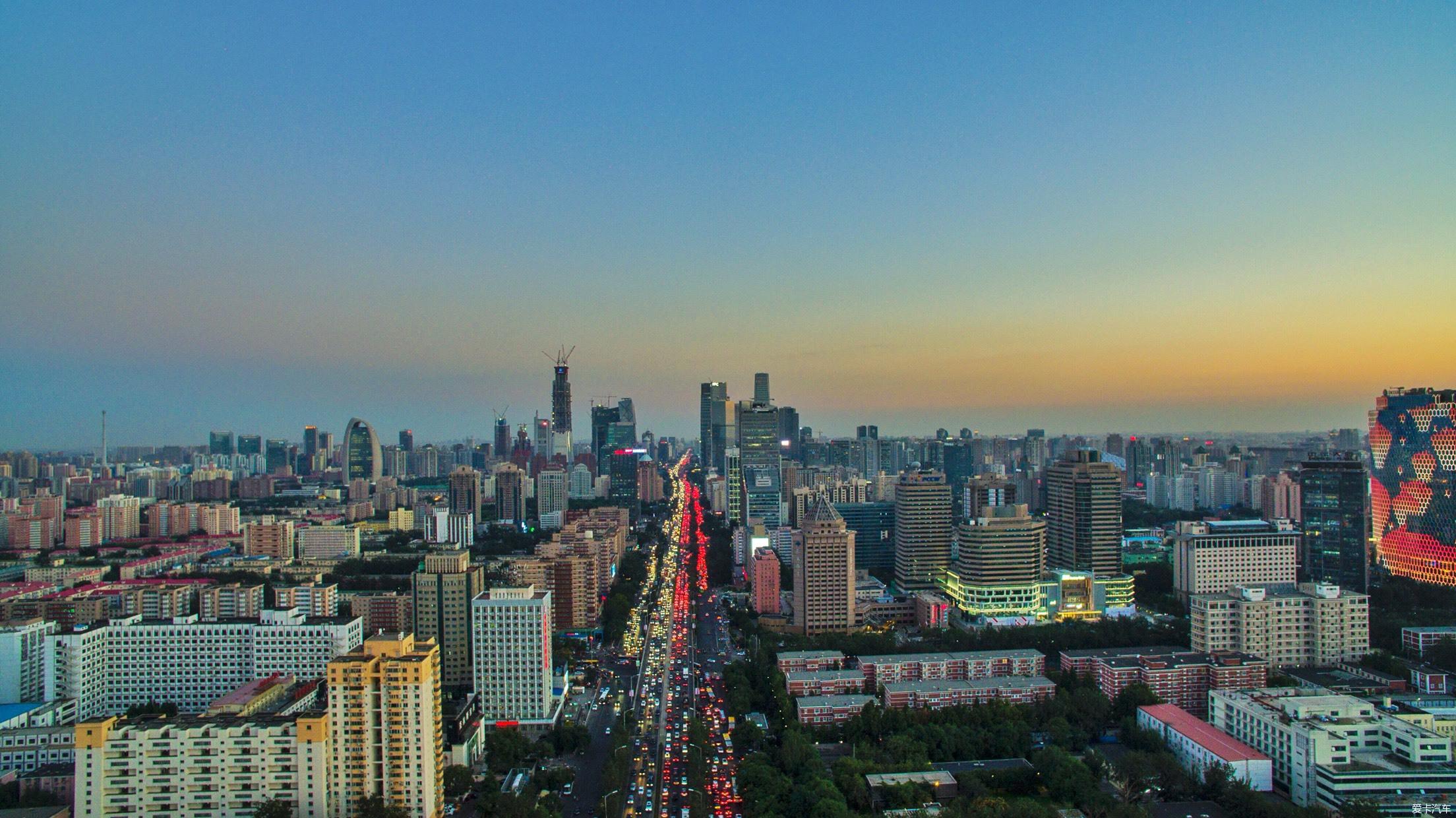 请把顺手机左右度过去_北边京汽车论坛_XCAR 酷爱卡汽