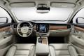 挑战灯厂沃尔沃S90焕颜新生并携标配半自动驾驶