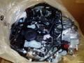 全新奥迪发动机ea888第三代(非拆车件),3台