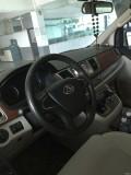 新座驾,手动升级自动,施工进行中