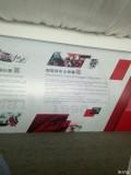奥迪A4进去中国历史
