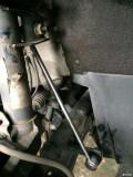 中秋太无聊了,换了连杆胶套和刹车油。