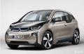 为了对抗特斯拉宝马计划推出纯电动SUVX4