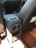 途观上扶手箱式空气净化器,能装在速腾上吗