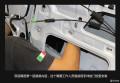 武汉汽车音响改装/汉兰达音响改装升级/ATI悠扬6.2
