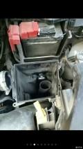 节油器、提升动力
