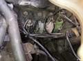 发动机转速传感器在哪个位置