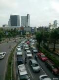 泰国游之曼谷感受