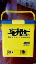 """""""猴年暑期参赛作业""""传说中的洗车器收到啦!O(∩_∩)O~"""