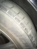 朝阳轮胎,全诺轮胎是否一样
