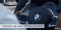 宝马新一代5系将拥有超强自动驾驶技术??