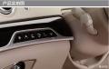 【图】奔驰S级改装HUD抬头显示、奔驰S抬头显示