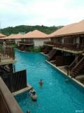 泰国普吉…PP岛