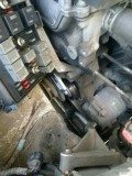 换发电机轴承,皮带,皮带轮,涨紧轮