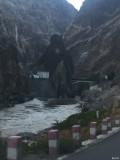 我的自驾川藏公路,青藏公路之旅!