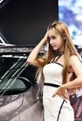 2016深圳国际汽车展览会随拍