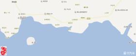 【最强礼遇No.3】国庆佳节,微山湖独山岛自驾游