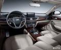 汽车知识安全气囊的使用及养护